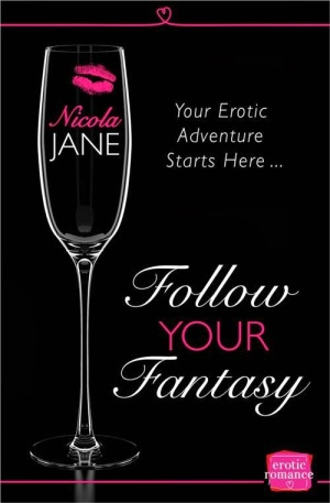 follow-your-fantasy.jpg