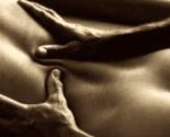 Sensual-Massage-Pic